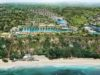 Overseas buyers flock to Bali luxury villa offering
