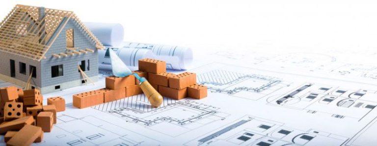 Thailand Property - 38,079 Condos & Houses For Sale   FazWaz