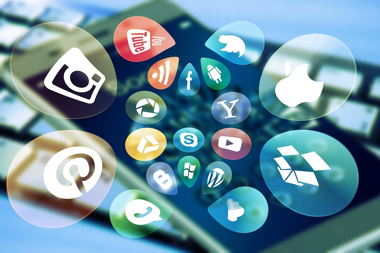 Best apps to use for real estate agents