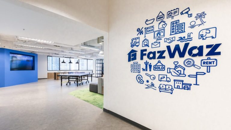 FazWaz uses Big Data to lower marketing cost for developers